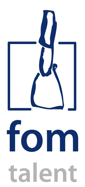 FOM Asesoramiento Tecnológico Industria 4.0