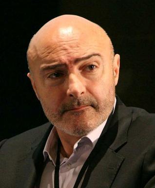 José María Torres