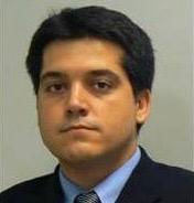 José Esteve, profesor del MBA Valencia