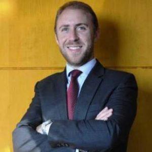 Carlos Sastre Executive mba