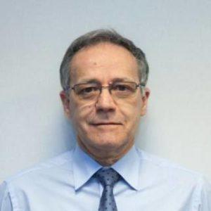 Alfonso Díez