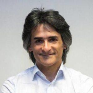 Francisco J. Jariego