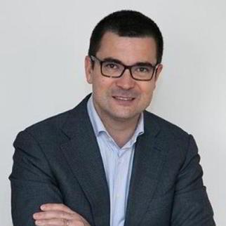 Pablo Oliete