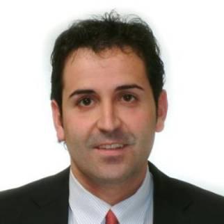 Andrés Cortijos El Lobo Industria 4.0
