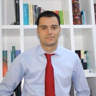 Juan Miguel Roche Seidor Industria 4.0