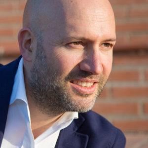 Pablo Grau