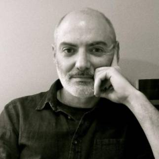 Juan Alegre