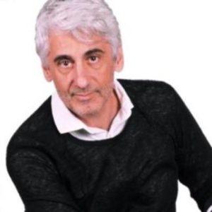 Panxo Barrera Executive mba