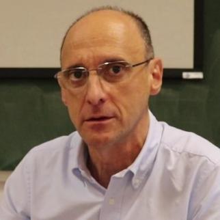 Profesor Industria 4.0