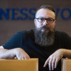 Profesor Executive MBA Valencia