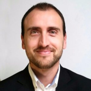 Víctor Gracia