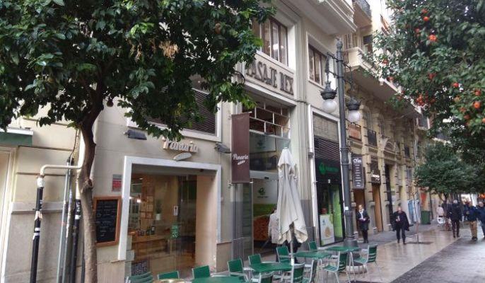 Convento-Santa-Clara-122