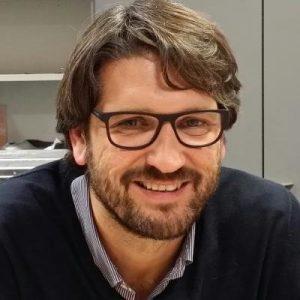 Sol Fernández, exalumno del MBA Valencia