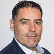 Rafael Soler, profesor del máster en Dirección Comercial